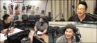 """정봉주, 이혜훈 바른정당 당대표 당선에 """"여성 정치인 전성시대!""""…추미애·심상정"""
