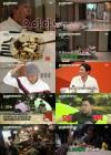 '미우새' 김건모 팥빙술 장면 최고 시청률 23.3%