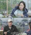 """[하트시그널]서주원-배윤경, 쌍방향 러브라인 """"보고 만질 수 있을 때…"""""""