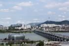 〈오늘날씨〉 일요일 전국 맑음…수도권 미세먼지 '나쁨'