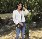 설현, 여자 광고모델 브랜드평판 1위…2위 김소현·3위 아이유