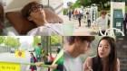 '20세기 소년소녀' 대신 '생동성 연애' 재방...윤시윤, 실험으로 '다른 인생'