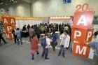 아시아프로젝트마켓 폐막, 역대 최다 미팅 645건 성사