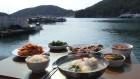 '한국인의 밥상' 남쪽 바다 해장국 … 통영 굴·물메기탕·여수 장어탕·홍합탕