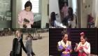 '서울메이트' 김숙, 6성급 게스트 하우스로 리뉴얼…필리핀 쌍둥이 자매 맞이