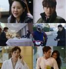 '리턴' 시청률 수목드라마 1위 굳혔다...한은정 살해에 제3자 관여?