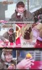 '맛있는 녀석들' 김민경, 떡볶이-어묵-호떡…겨울의 맛을 찾아서