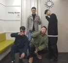 '불후의 명곡' 김용진 X 리듬파워 색다른 콜라보 무대