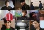 '리턴' 박진희, 정은채 향해 19년 전 진실 언급...최고 시청률 19 기록
