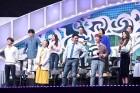 """'복면가왕' 정체불명 복면 가수에 멘붕 """"추리하게 단서 좀 주세요"""""""