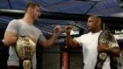 UFC 리얼리티 'TUF 시즌 27', 미오치치vs코미어, 코치로 맞붙는다