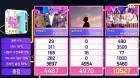 닐로, SBS 인기가요 1위 후보 기염...음반-SNS-온에어 점수는 '0'