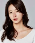 김사희, '멈추고 싶은 순간: 어바웃타임'서 이상윤-이성경과 호흡