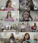 """'비행소녀' 박기량 """"쉬는 날 1년에 12일 정도"""" 무대 뒤 일상 공개"""