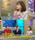 """김이나 """"출산 계획 없다""""… 김흥국 돌직구와 태세변환은?"""