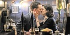 '더 딥 블루 씨' 레이첼 와이즈, '007' 다니엘 크레이그와 결혼 생활은?