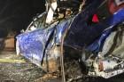 테슬라 운전자 사망 '자율주행' 또 도마 오르나… 테슬라 잇따른 사망사고