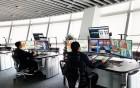 중국 자동화항만을 가다 <하> 부산항 도입 여부 논란
