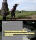 '그것이 알고싶다' 염호석 시신탈취 사건…삼성 노조와해 의혹