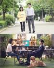 '식샤를 합시다3: 비긴즈' 윤두준-백진희, 한여름에 펼쳐지는 미각 여행
