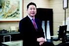 부산 첫 명문장수기업에 화신볼트산업
