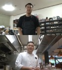 '생활의 달인' 맛집 어디? 프랑스 요리·운동화 복원·탕수육·유부김밥 달인