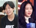 여자대표팀엔 '지메시' 지소연·'얼짱' 이민아 합류