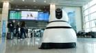 구광모 체제 '뉴 LG', 미래먹거리 로봇사업 공격적 투자