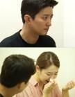 """'동상이몽' 소이현 """"이렇게 우는 건 처음""""…눈물 멈추지 못한 사연은?"""