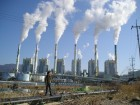<53>제8기 제2회 녹색성장위, 국내 부문별 온실가스 감축량 32.5%까지 늘리는 로드맵 수정안 마련