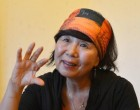 인문지행 '작가와의 만남' 15일까지 참가자 모집