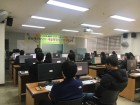 군산시, 공무원 대상 공유재산행정시스템 전문교육 호응