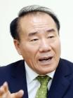광주 성적 전국 최상위권 학생·교사 명예훼손 말라
