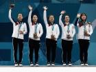 <2018 평창동계올림픽> 대한민국 성적표