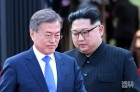 '북미정상회담 이후…' 북한의 미래 대예측