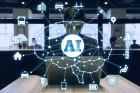 인종차별하고 막말하는 AI, 원인은 '불량 데이터'에