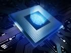 """""""캄브리아기 대폭발처럼""""··· AI 하드웨어 가속기가 몰려온다"""