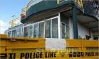 제주도 게스트하우스 171개소 '빨간불'…경찰 합동점검 돌입