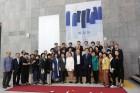 김만덕기념관, 개관 3주년 기념행사 성황리 개최
