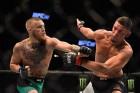 'UFC 25년 위대한 명승부'팬들이 최고의 경기 뽑는다