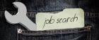 '일자리추경'에 담긴 청년공제와 2+1채용,中企 청년·사장 혜택 받을 수 있나?