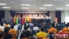 인천공단소방서, 인천시립합창단의 찾아가는 연주회 개최