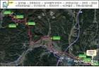 '걷는 만큼 건강 두배! 나눈 만큼 기쁨 두배!'···울산 태화강서 21일 걷기대회