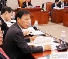 윤한홍 의원, '기술의 이전 및 사업화 촉진에 관한 법률 일부개정법률안' 발의