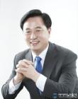 김두관의원, 김포시민과 소통위한 의정보고회 개최