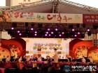 영동군 난계국악단, 올해도 4차례 '찾아가는 국악공연' 펼쳐