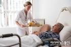요양보호사 관련 요양병원관리사 자격증 무료 교육 혜택 이벤트 진행
