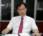 """윤한홍 의원, """"대통령은 커녕 국무총리도 오지 않은 315의거 기념식"""""""