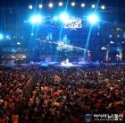 2018 창원방문의 해 기념 'KBS 열린음악회' 성료
