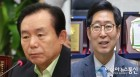 민주당 양승조 VS 한국당 이인제 '공동관심사와 약점은?'